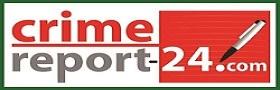 Crimereport-24.com